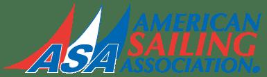 ASA / American Sailing Association