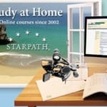 Starpath School of Navigation