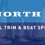 ASA & North U Online Learning (redirected to /north-u/online-sail-trim-course/)