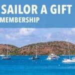ASA Membership Gift
