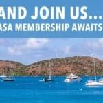 ASA Member Benefits Help You Save Big!