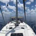 Koa Sailing School, Petersburg, FL - An ASA Certified Sailing School