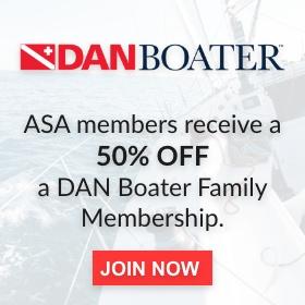Dan Boater
