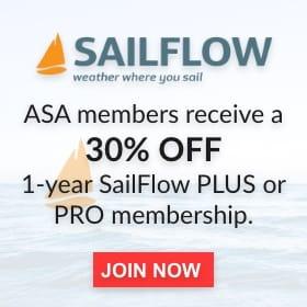 sail flow