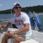 All About Sailing School