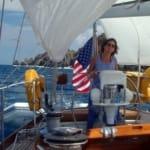 ASA Featured Instructor: Amy E. Skillman