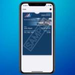 ASA launches new Digital Membership Card