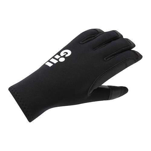 Gill Marine 3 Seasons Glove