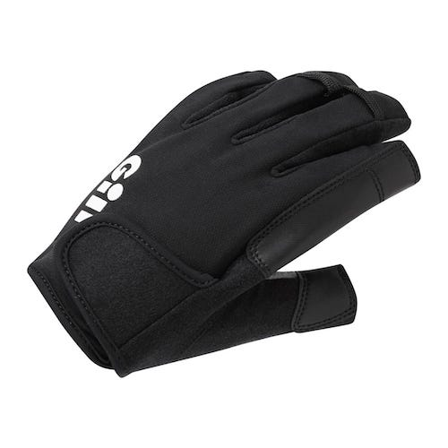 Gill Marine Championship Glove