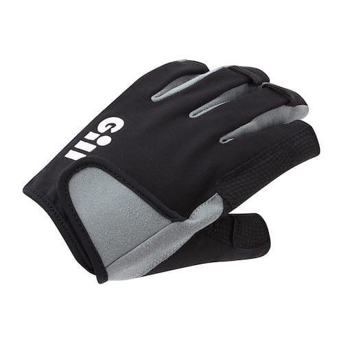 Gill Marine Deckhand Gloves