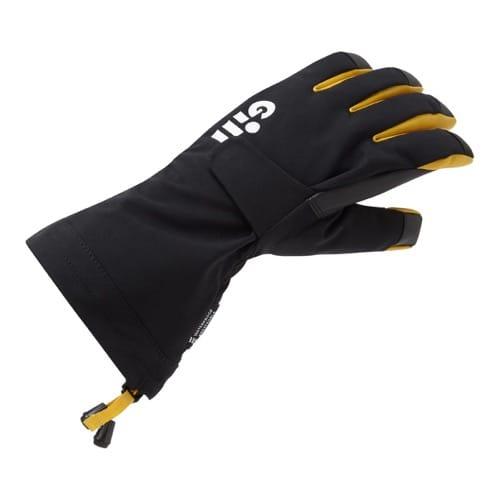 Gill Marine Helmsman Glove
