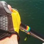 Product Review: Gill Marine Gloves