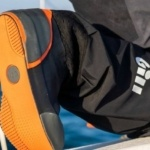 Product Review: Gill Marine Footwear