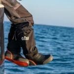 Essential Sailing Gear