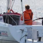 Seattle Yachts Sailing Academy