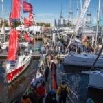 ASA at the Annapolis Boat Show