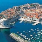 Montenegro is Calling: Last Minute Sailing Adventure