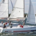 How Do I Learn To Sail?
