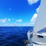 ASA 106 Advanced Coastal Cruising: What You'll Learn