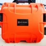 Product Review: The Boat Medic First Aid Kit by My Medic