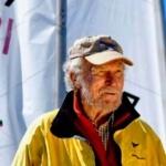 ASA Remembers Laser Designer Bruce Kirby