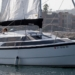 Cruising Boat Spotlight: The MacGregor 26M