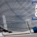 Sail Trim Quiz